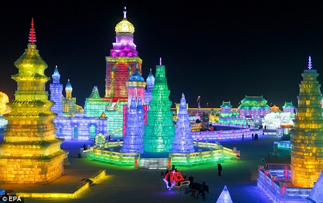 Harbin_Ice_&_Snow_Festival