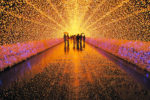 winter-festivals-in-asia