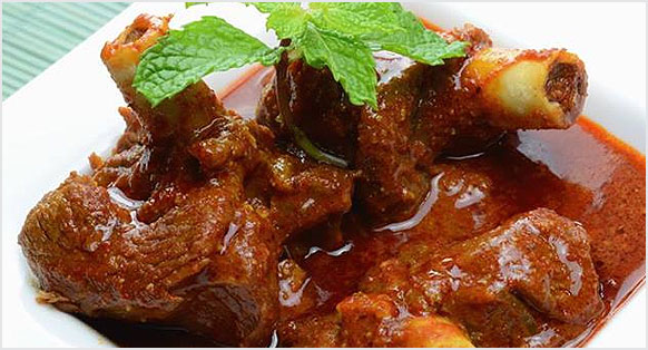 Eid_MuTTOn_CuRRY