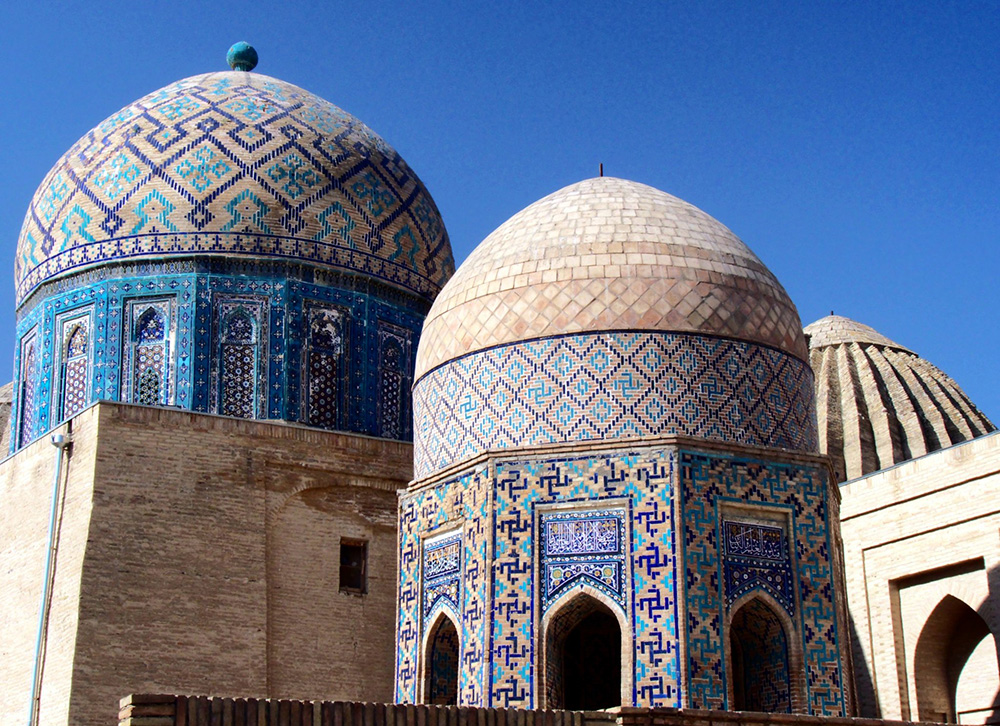 shah-i-zinda-in-central-asia