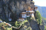 7-must-see-historical-places-in-asia